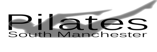 South Manchester Pilates